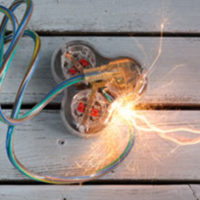 Philadelphia Electrical Injury Lawyers weigh in on electrical accidents and injuries.