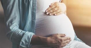Philadelphia medical malpractice lawyers discuss placenta accreta.