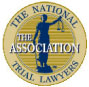 national-assoc-trial-lawyers